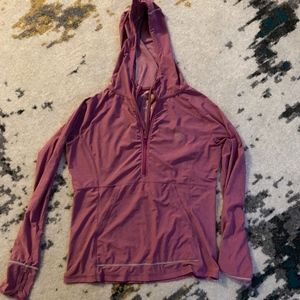 Puma Half Zip Pullover Drycell Cleverdry